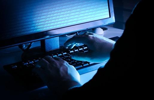 Cybercrime 2019