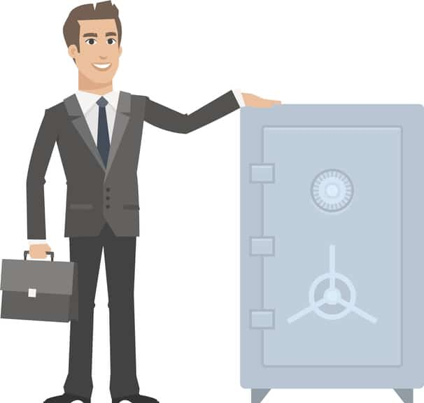 Password Management For Law Firms (Questions/Answers)