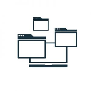 Tip of the Week: Is Virtualization Right for You?