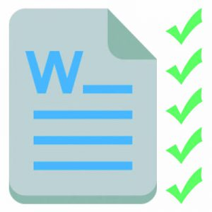 Tip of the Week: 5 Ways to Make Using Word Better