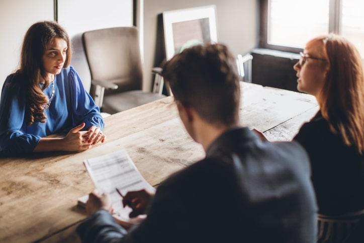 Hiring Tech: 2019 CEOs Tech Hiring Guide