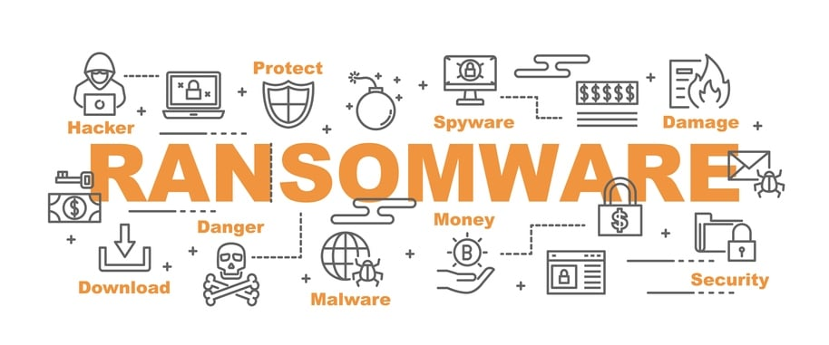 What Is The Estimated Cost Of Your Next Ransomware Attack?
