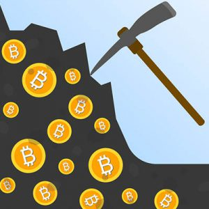 Despite Blockchain Security, Cryptocurrency Has Thieves Too