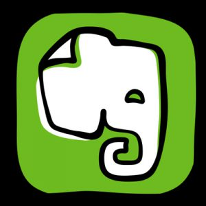 Tip of the Week: Introducing Evernote Templates