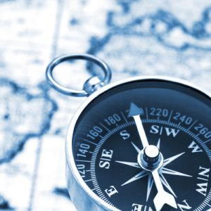 Tip of the Week: Google Maps Take The Guessing Out Of Total Distance