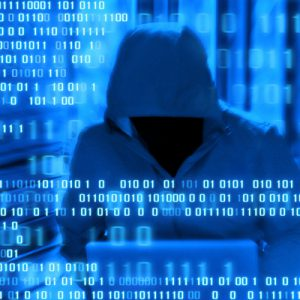 This Scammer Raid Proves Just How Useful Monitoring Can Be