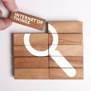 IoT Security is a Key Business Concern