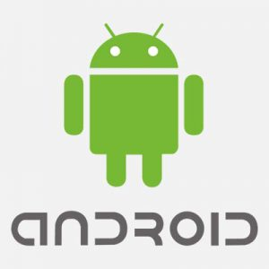 Tip of the Week: Easy Android Use Tricks