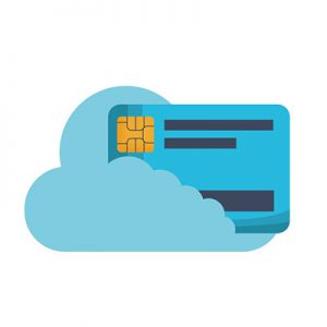 Businesses Utilizing Cloud-Hosted HR and Payroll