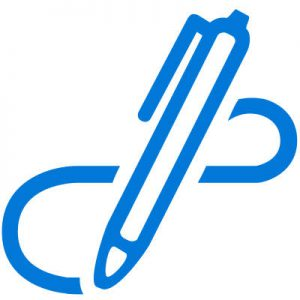 Windows Ink Adds An Extra Dimension To Your Business Computing