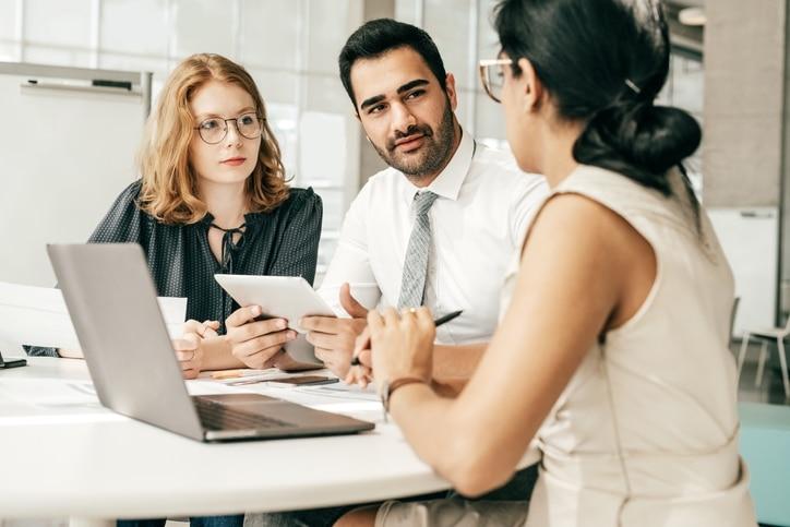 Do Businesses Really Need A CHRO?
