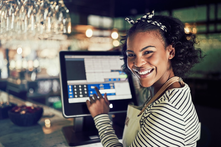 Shopping For a Retail POS System?