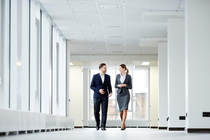 Can CMOs and CTOs Unite?