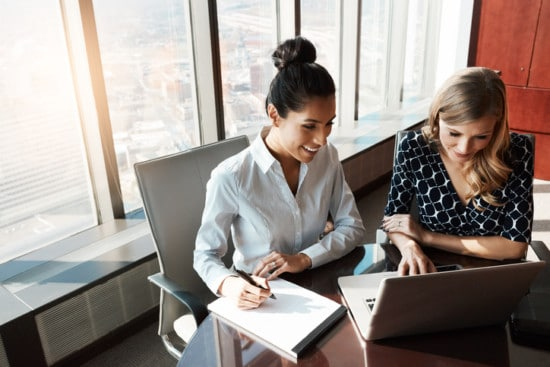 How Can Law Firms Use Microsoft Office 365's E-Discovery Capabilities?