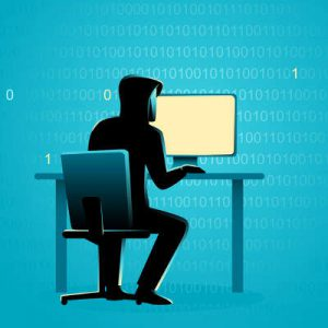 9 Types of Hackers You Need to Know About