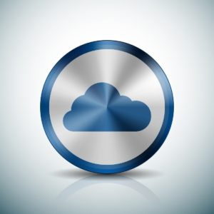 4 Great Ways Your Business Can Use Cloud Computing in 2016