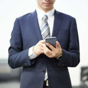 Tip of the Week: Fight Workplace Distractions With These 3 Tips