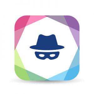 Tip of the Week: Don't Leave Your Chrome Extensions Behind When You Go Incognito