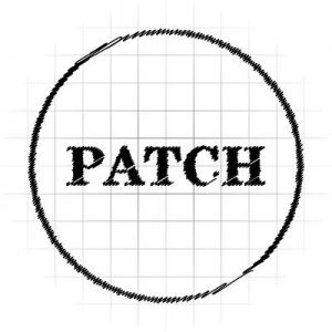 You Need To Be Familiar With Patching Terminology