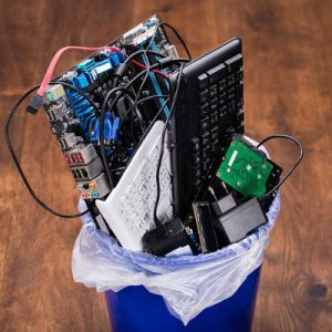 Signs Your PC is Done for and How to Properly Dispose of It