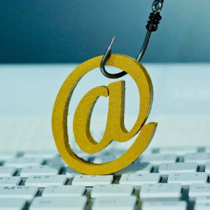 Is It A Good Idea To Bait A Phishing Scam?