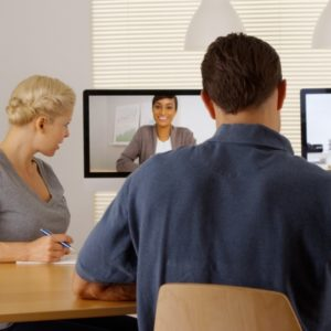 3 Reasons VoIP is Superior For Conference Calls