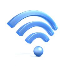 Tip of the Week: 5 Ways to Extend Your WiFi Signal