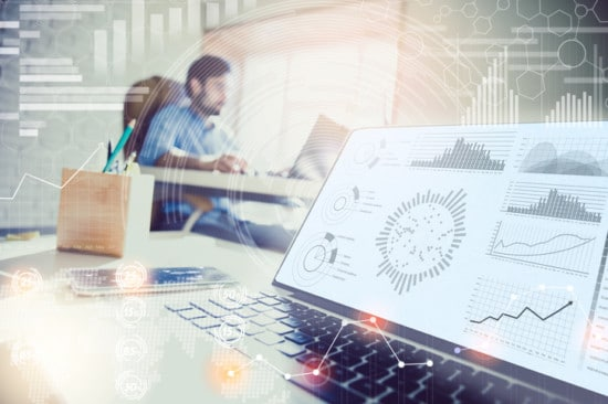 3 Reasons to Regularly Test Business Systems