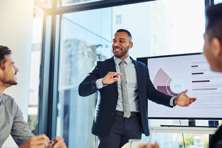 Why Is Cybersecurity the Number One Concern for CEOs in 2019?