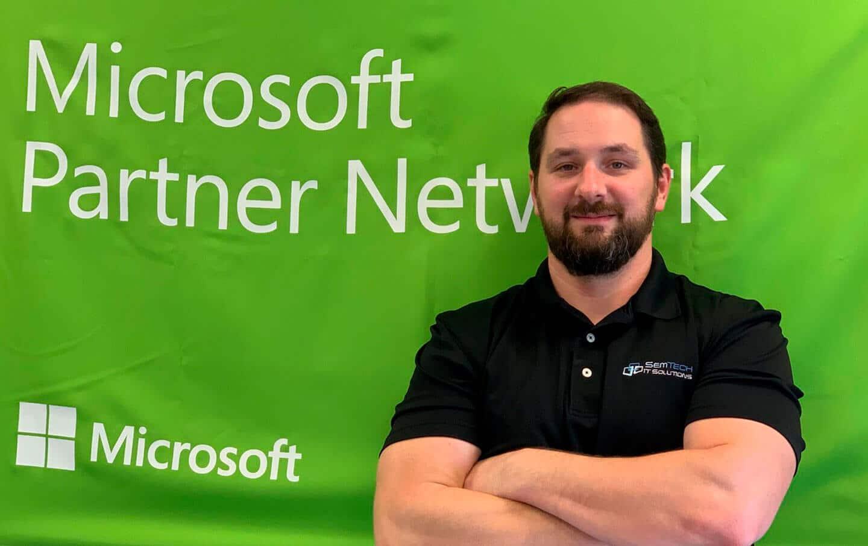 Orlando Microsoft Support