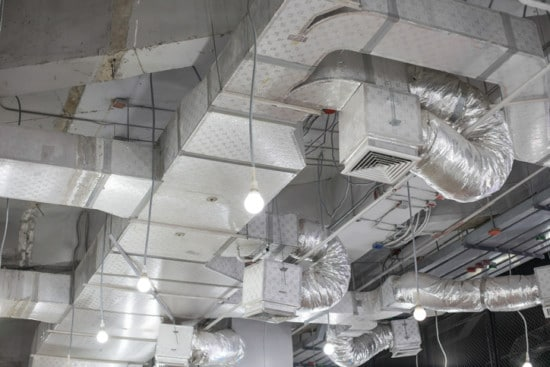 HVAC Companies In Orlando & Central Florida Need Reliable Information Technology