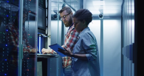 10 Tips To Selecting A Managed IT Support Provider In Orlando