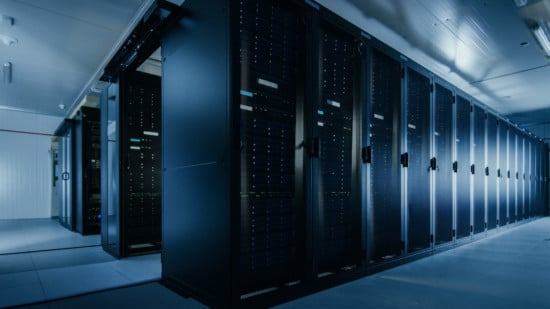 What Makes A Successful IT Company In Orlando?
