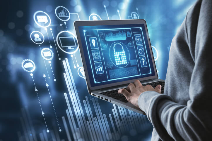 Foundational Cybersecurity Solutions in Orlando