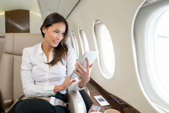 Tips for Travelers Looking to Stay Safe Against Cybercrime