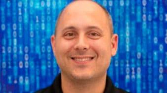 Gabbcon Gabe Greenberg, SemTech IT's Nick Allo and YouTube Farming Greg Peterson