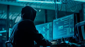 Preventing Cyber Attacks: What's Your Cyber Security Plan?