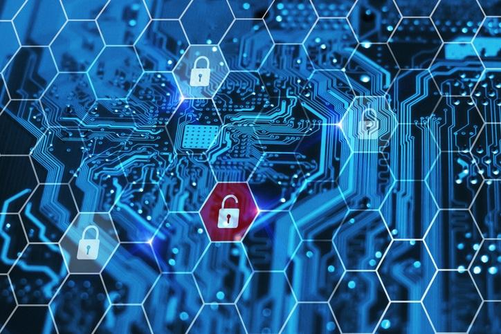 Florida Data Breach Notification Law