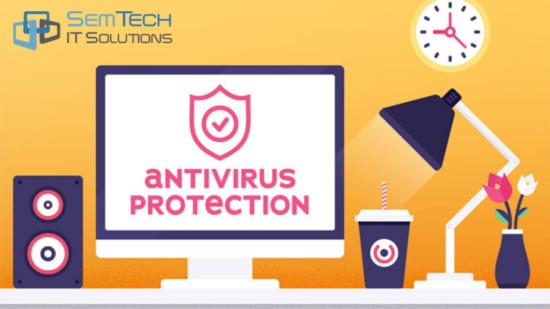 Dramatically Reduce Cybersecurity Risk for Remote Workers with Sophos' Intercept X Endpoint Protection
