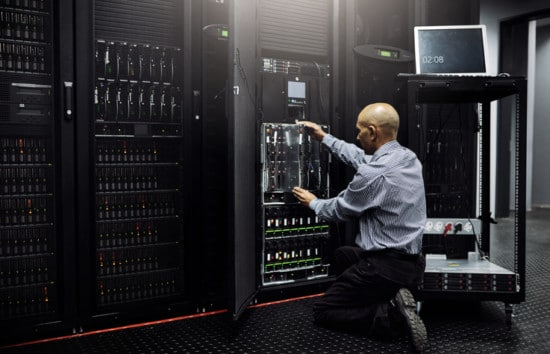 What Are The IT Managed Services Orlando Businesses Should Invest In?