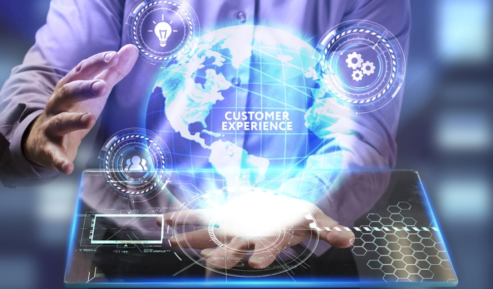 Top Customer Services Trends in The MSP Business 2021