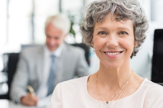 6 Tips to Getting Great Results As A CFO