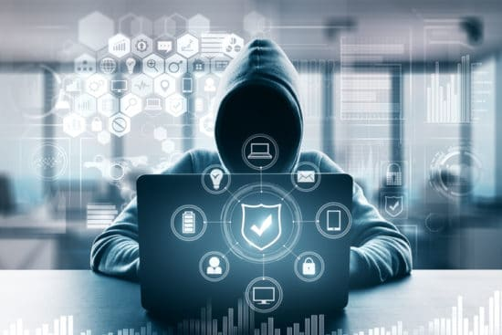 How Long Does It Take To Detect A Cyber Attack?