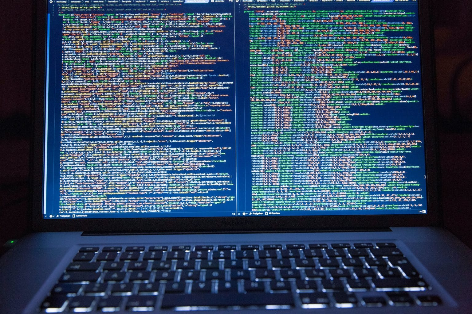 What is the Technology Solution to Ransomware