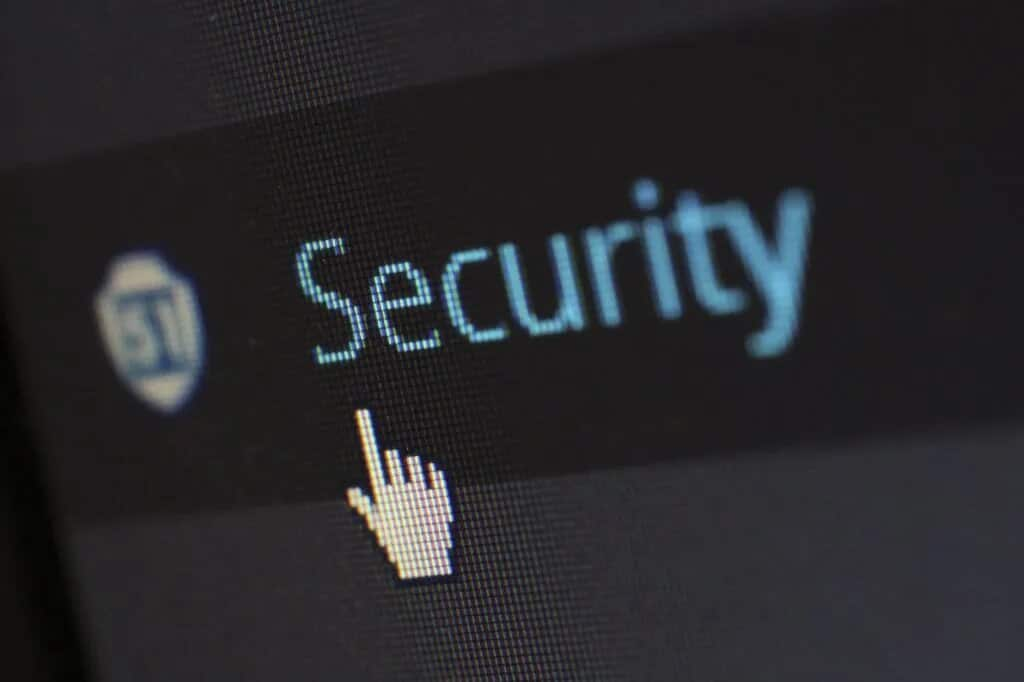 What Does This New Cybersecurity Crisis Mean for Small Businesses